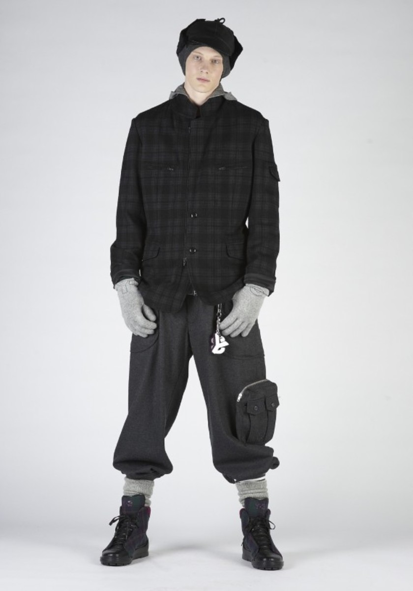 y3_aw10_10