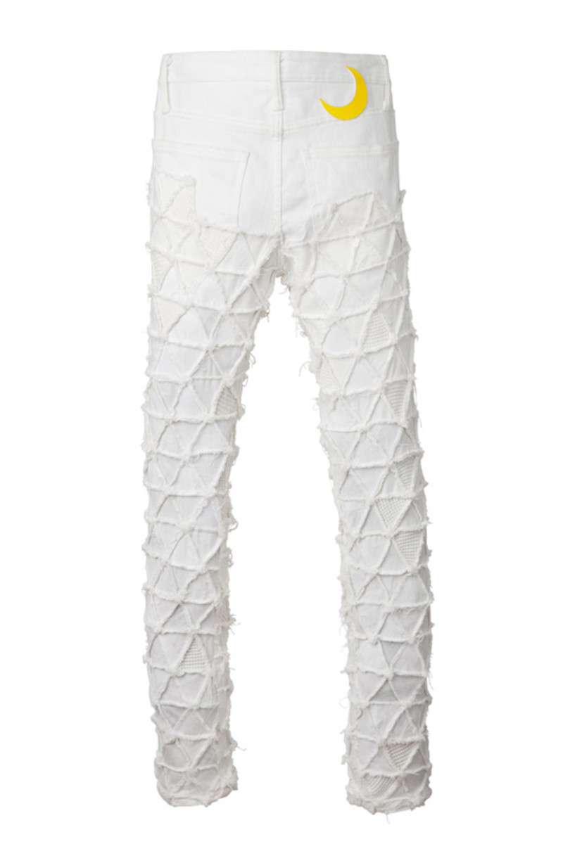 delta-denim-pts-white-2