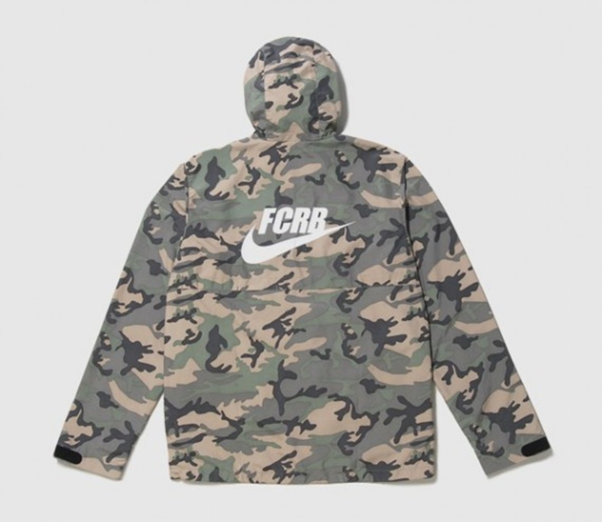 fcrb_ss10_camouflage_2