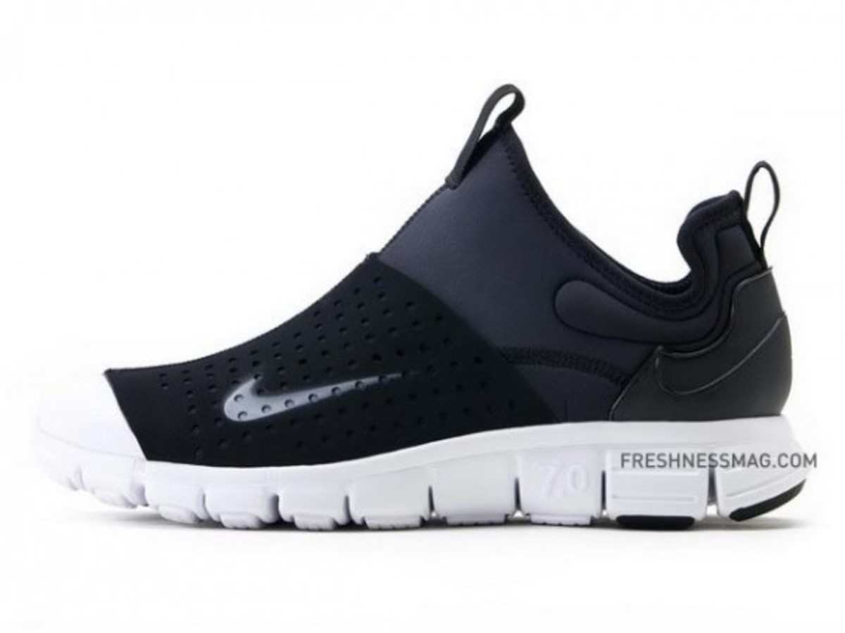 newest collection 739a6 151aa nike-htm-2-new-coloryway-01
