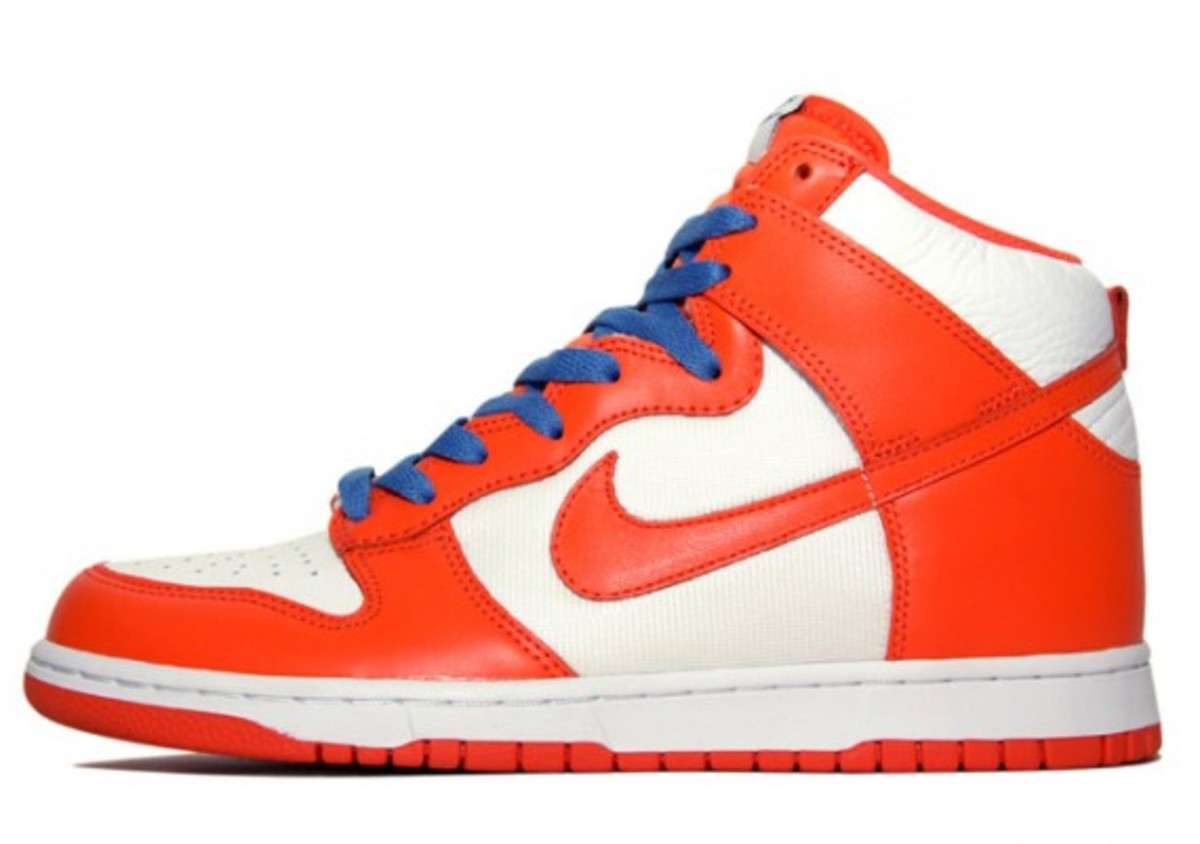 nike-sportswear-spring-2010-available-3