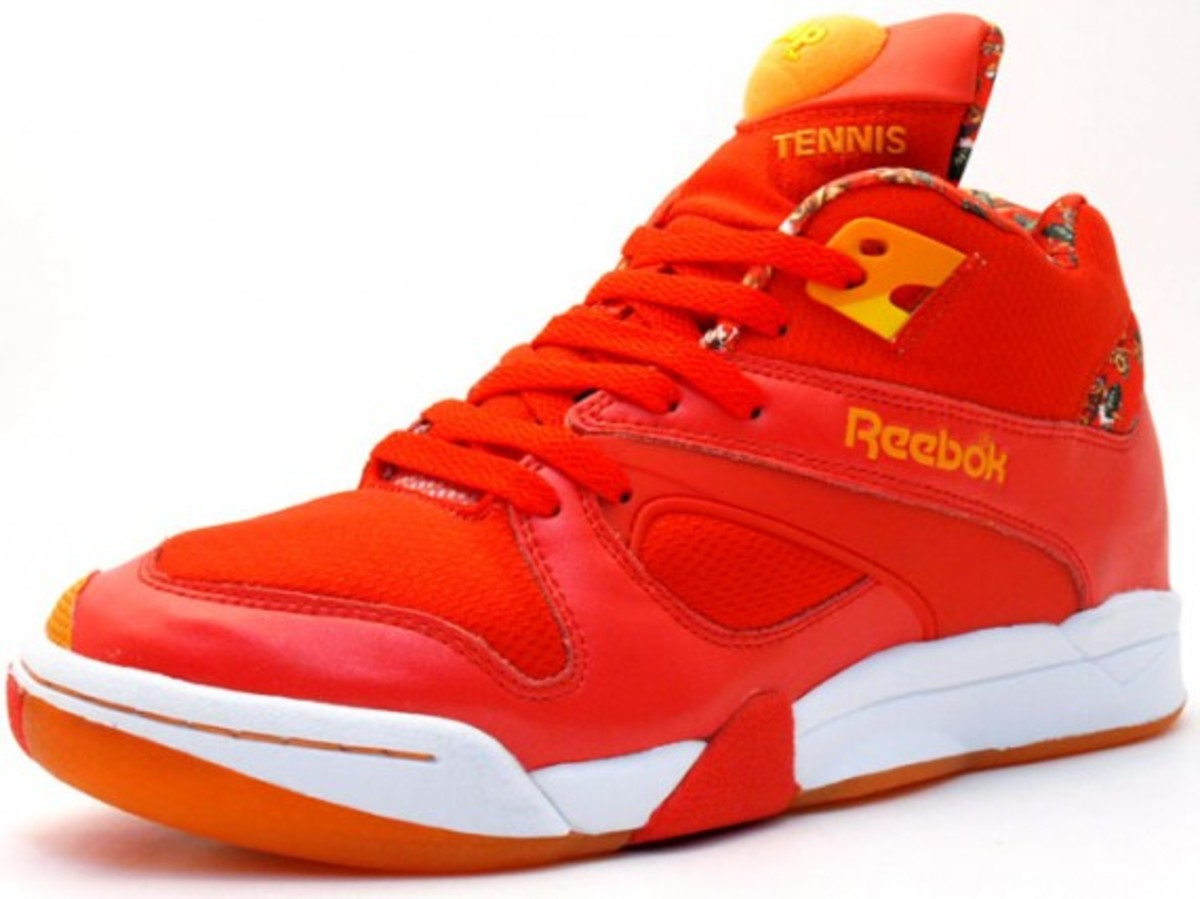 reebok-aloha-pack-victory-pump-red-1