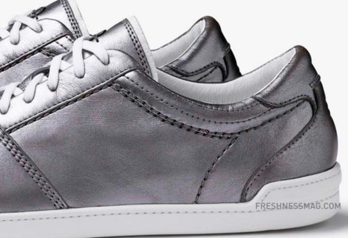 adidas-slvr-128-new-lace-up-02