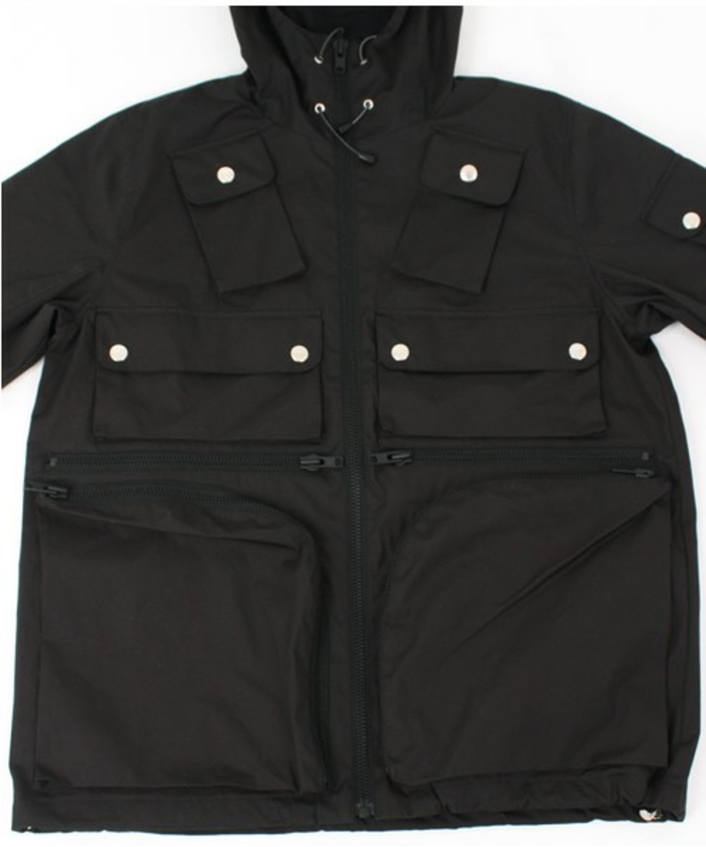 function-jacket-black-3