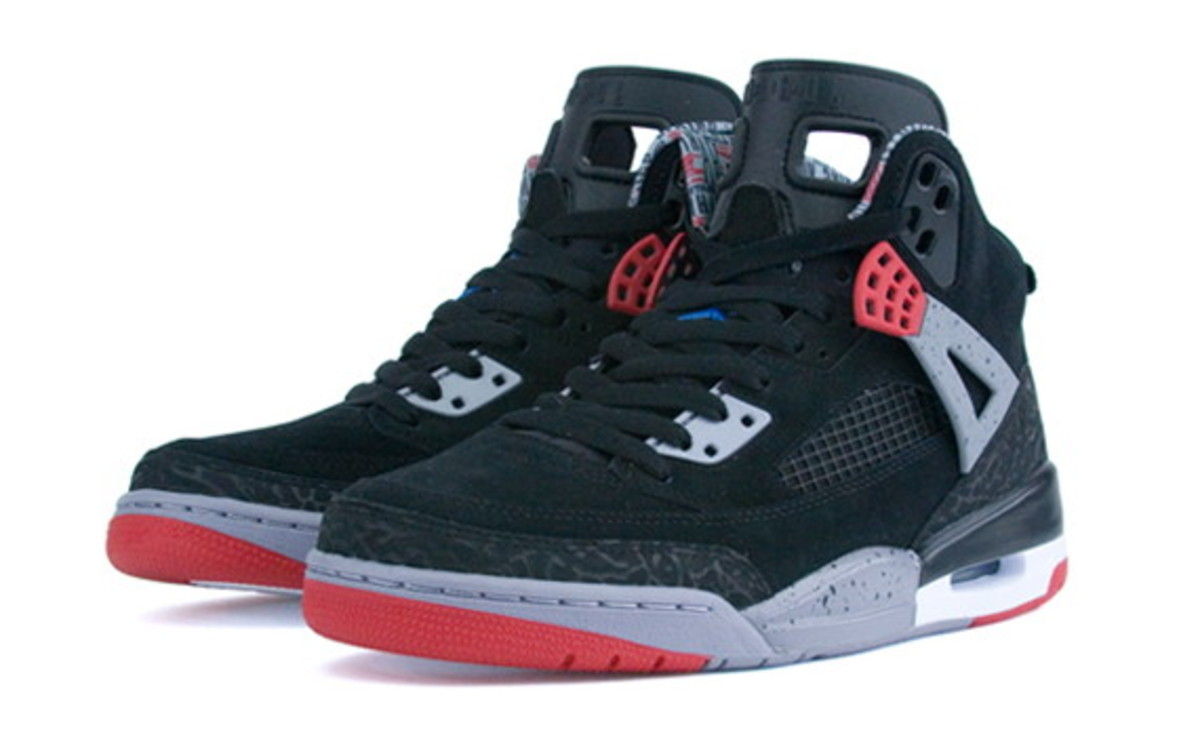 air-jordan-spizike-black-cement-available-1
