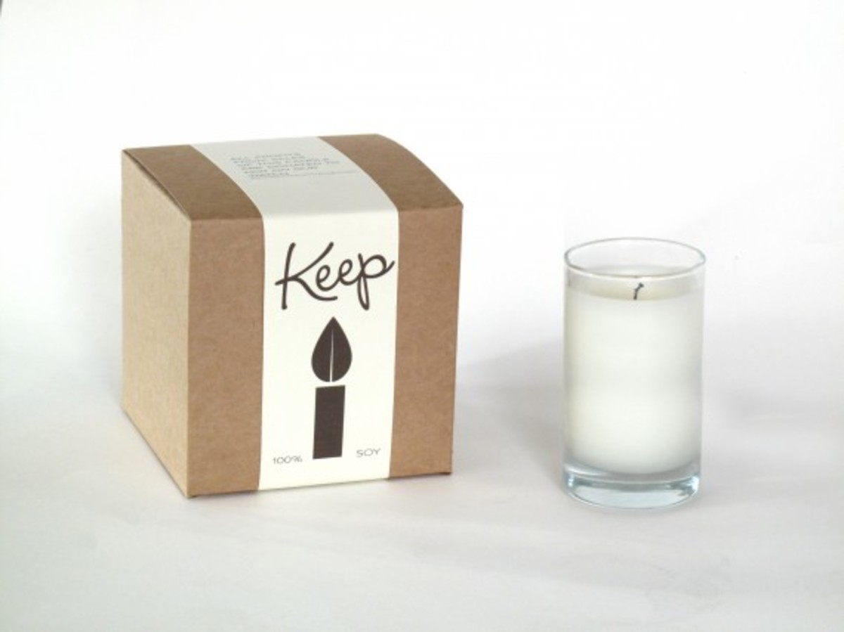 keep_not_our_watch_candle_1