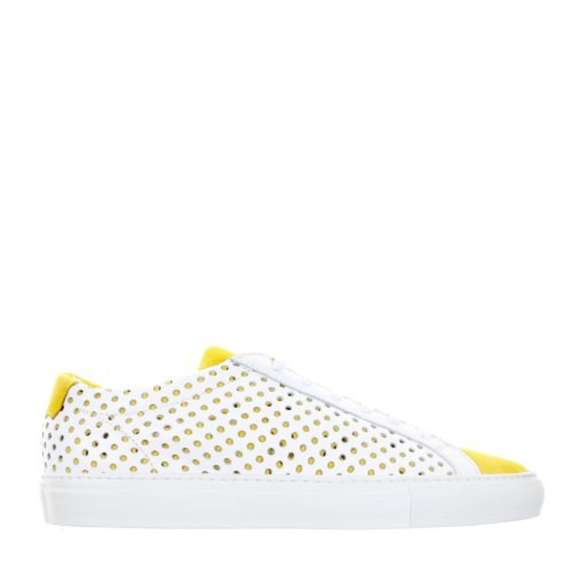common_projects_ss10_perforated_sneaker_1