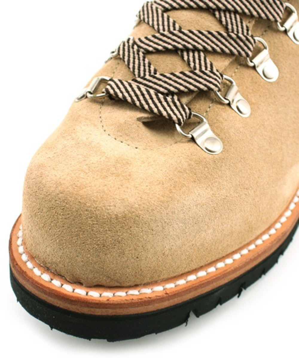 moutain-soldier-suede-boots-4