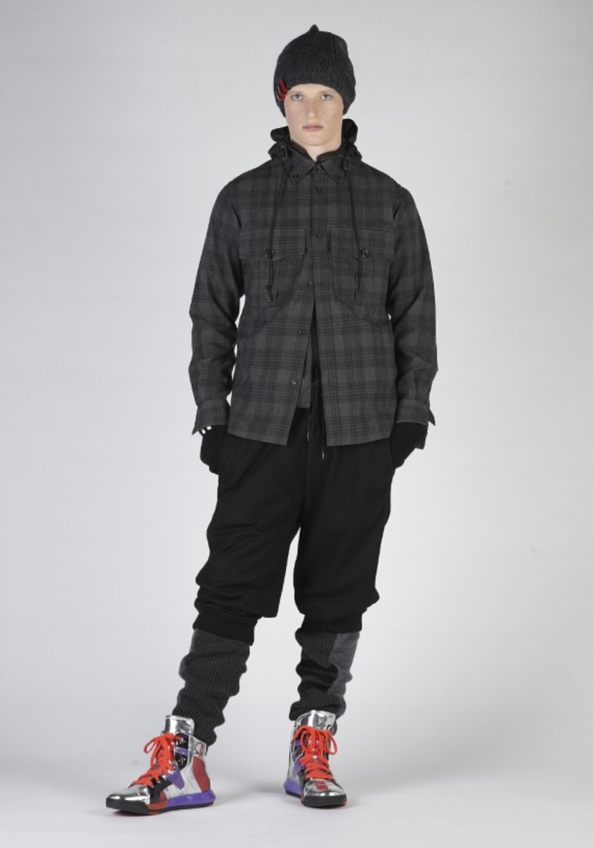 y3_aw10_4