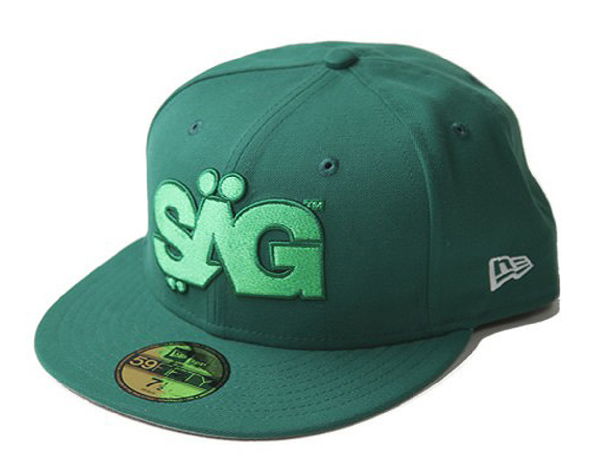 saglife-new-era-59-fifty-fitted-03