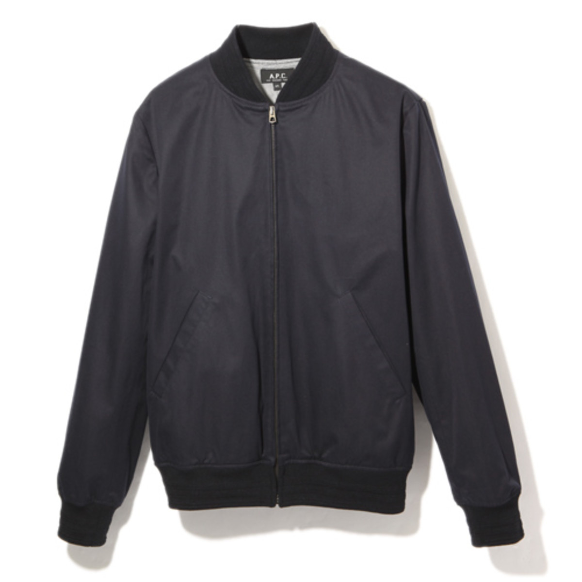 apc-spring-summer-2010-new-releases-1