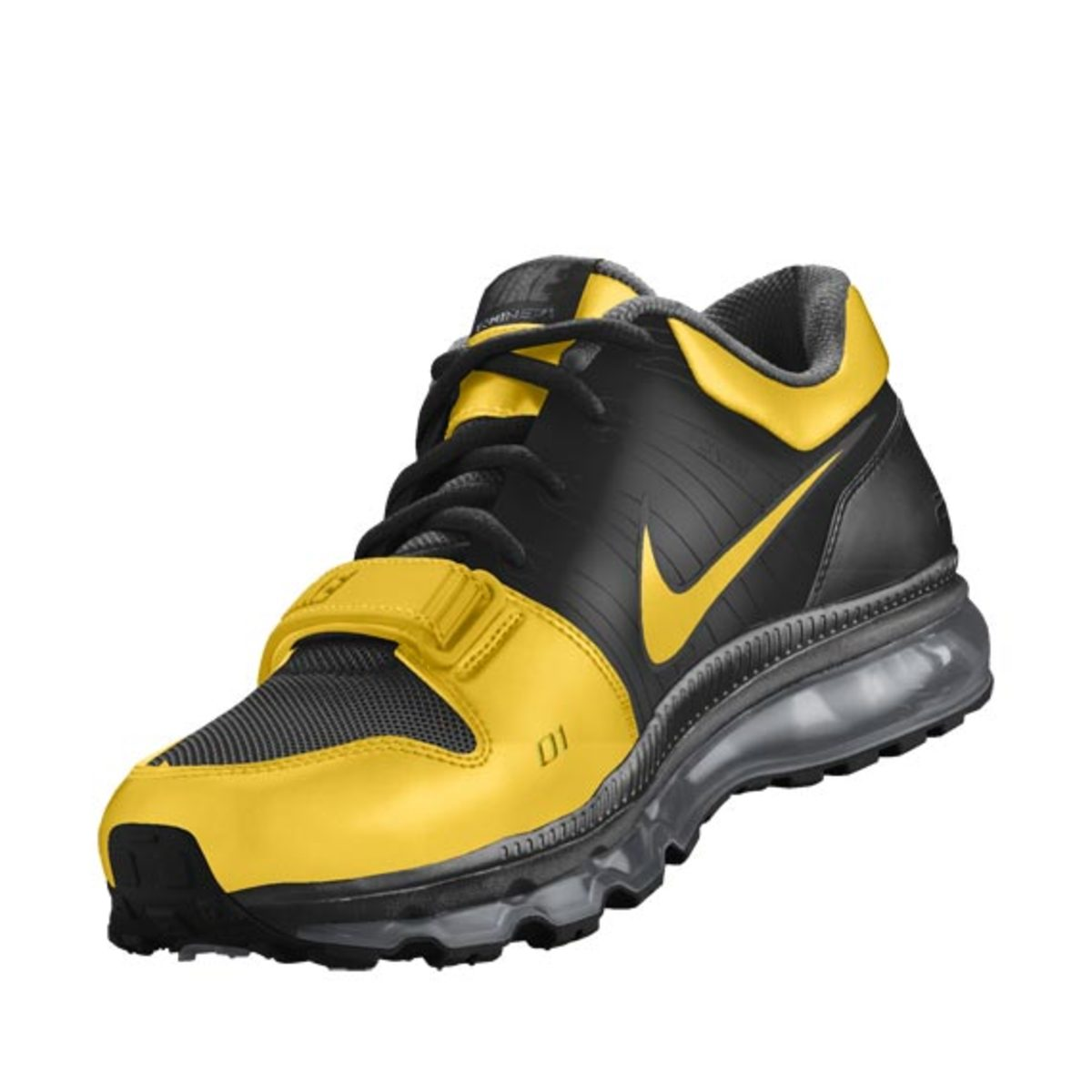 nike-air-trainer-unleashed-2-03