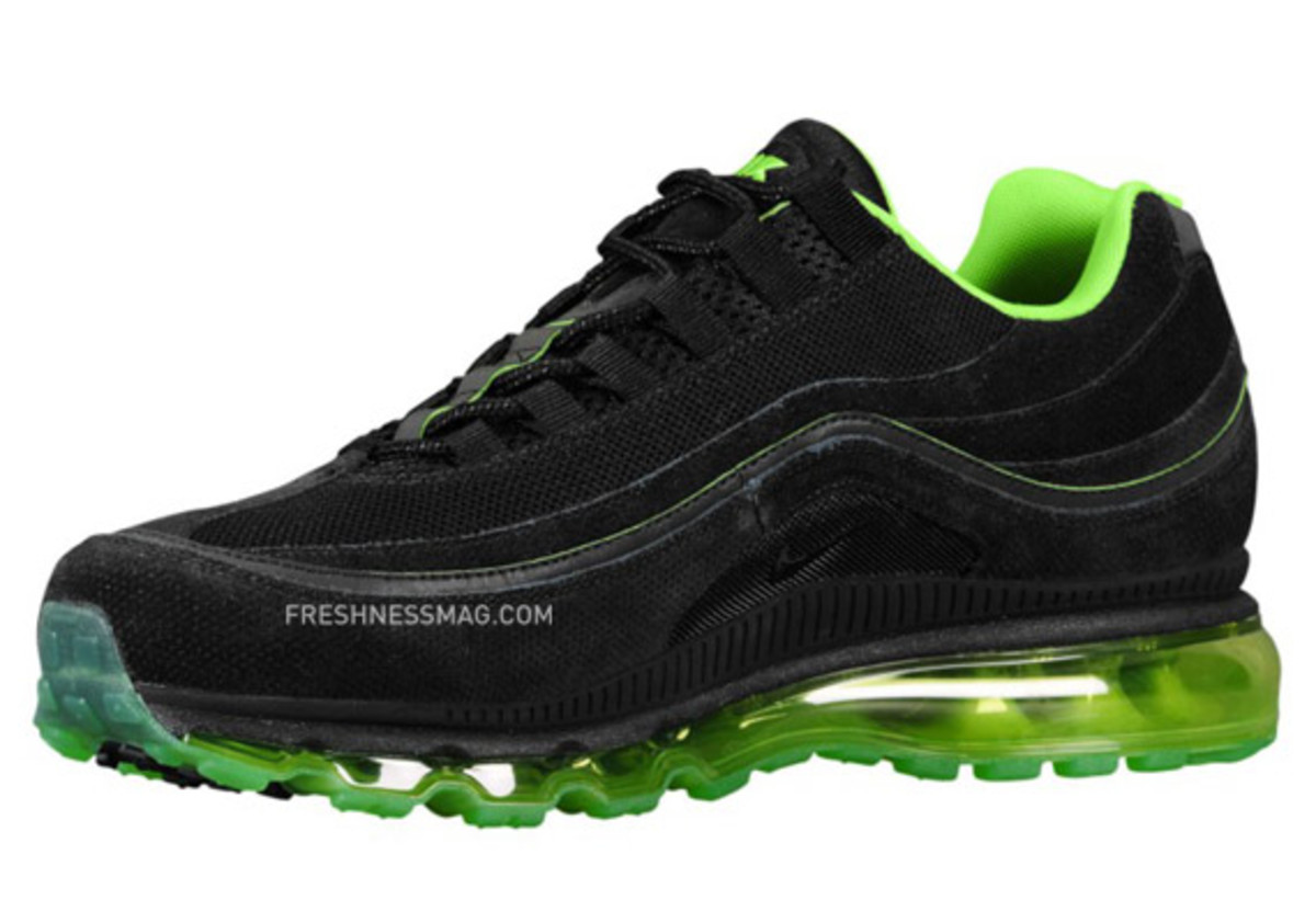 nike-air-max-24-7-air-attack-green-02