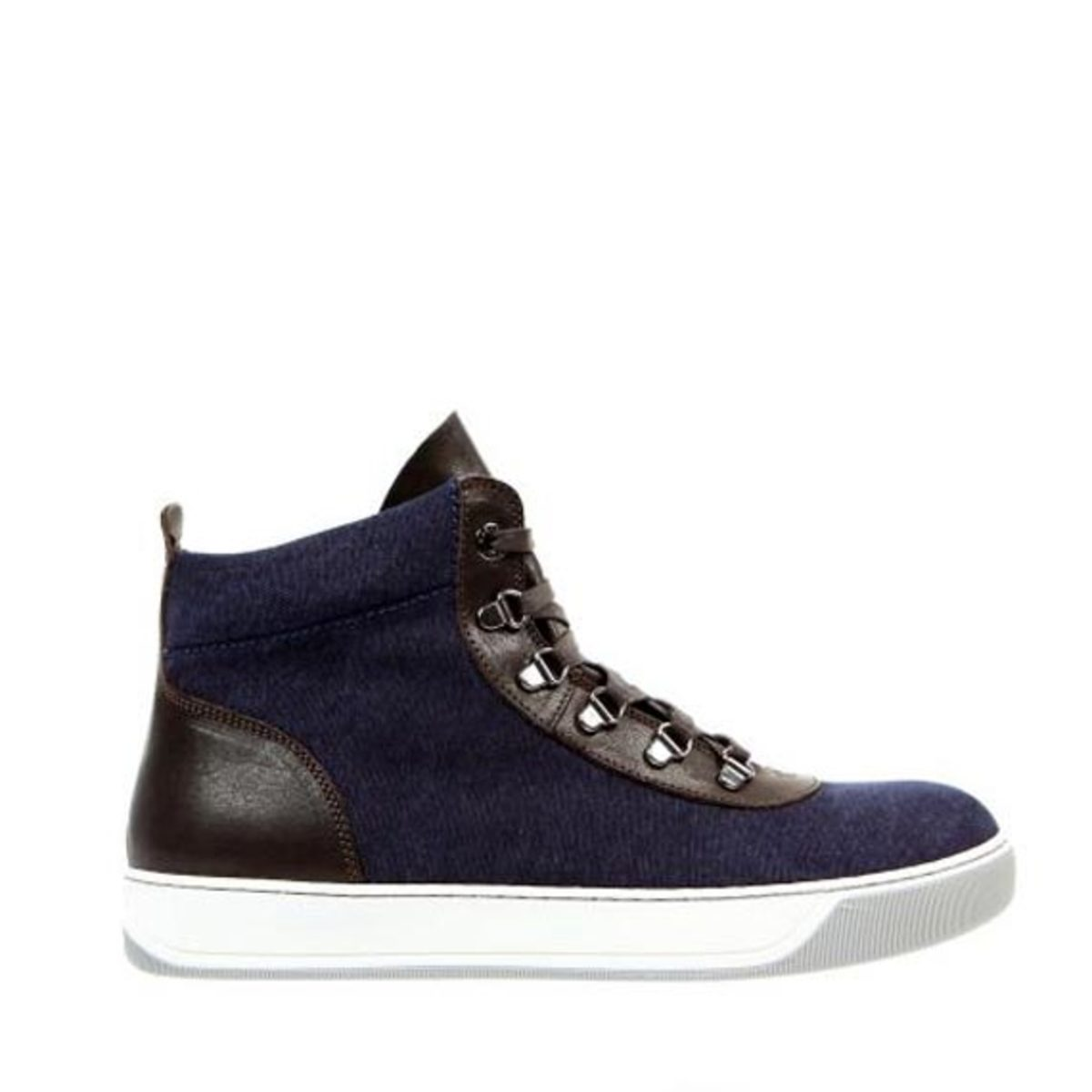lanvin-ss10-ankle-sneakers-04