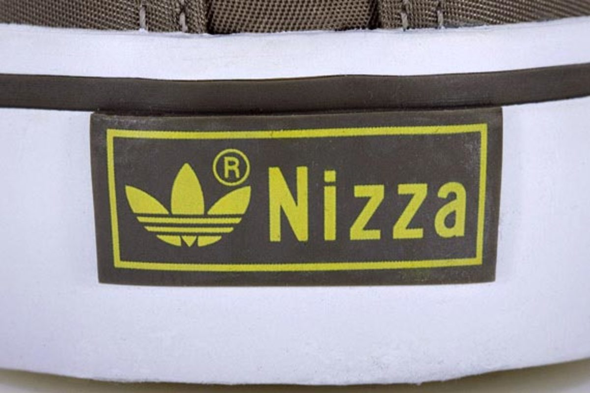 adidas-originals-nizza-zip-pack-31
