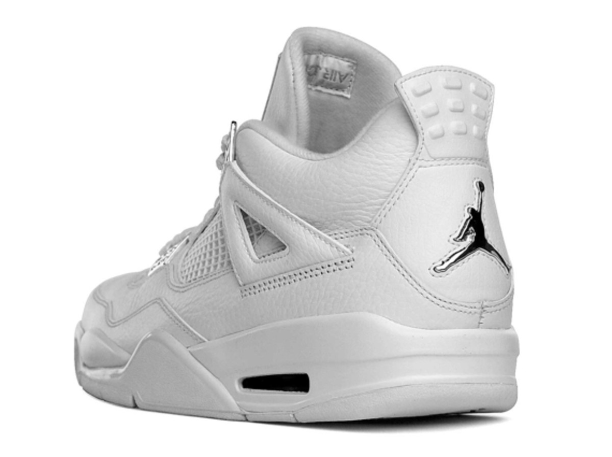 air-jordan-iv-25th-anniversary-2