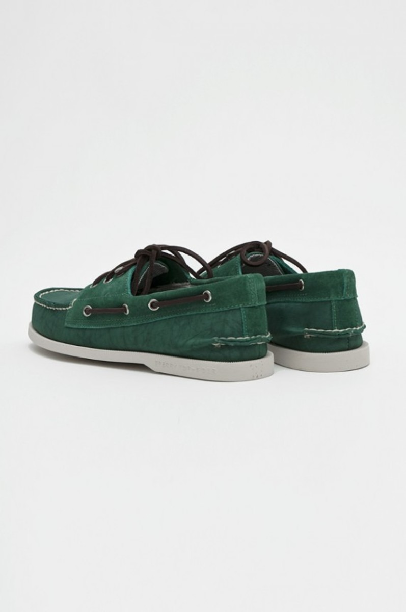 band-of-outsider-sperry-topsider-ss10-2