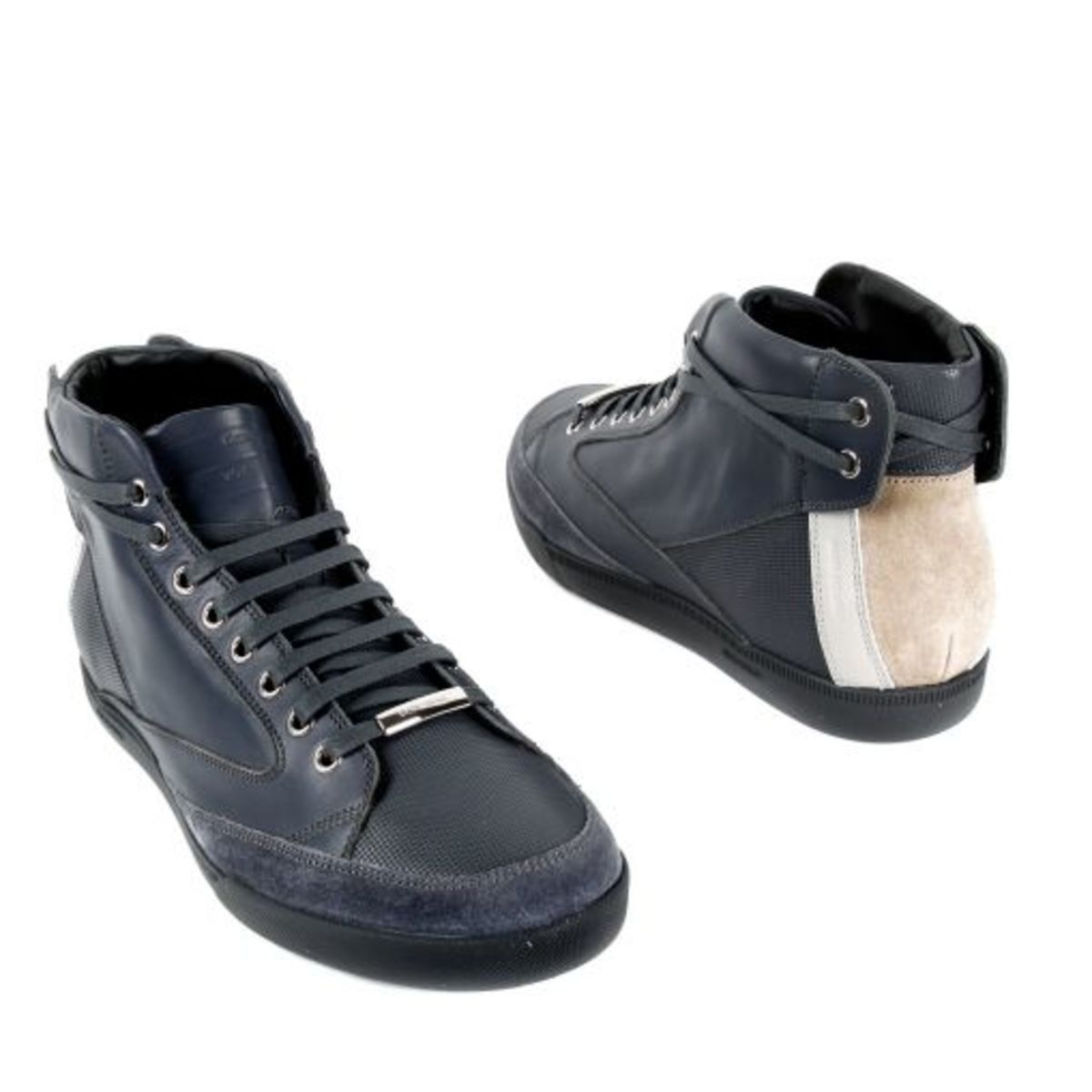 dior-homme-ss10-sneaker-2