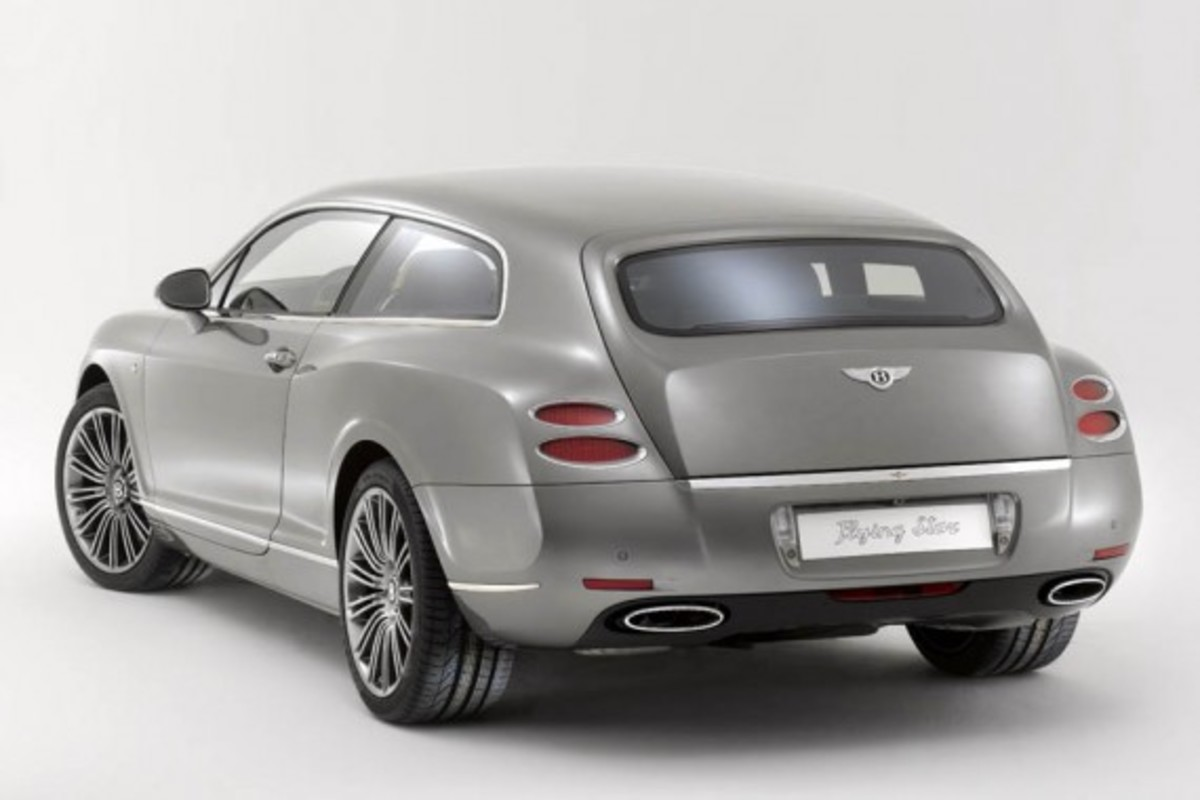 touring-bentley-continental-flying-star3