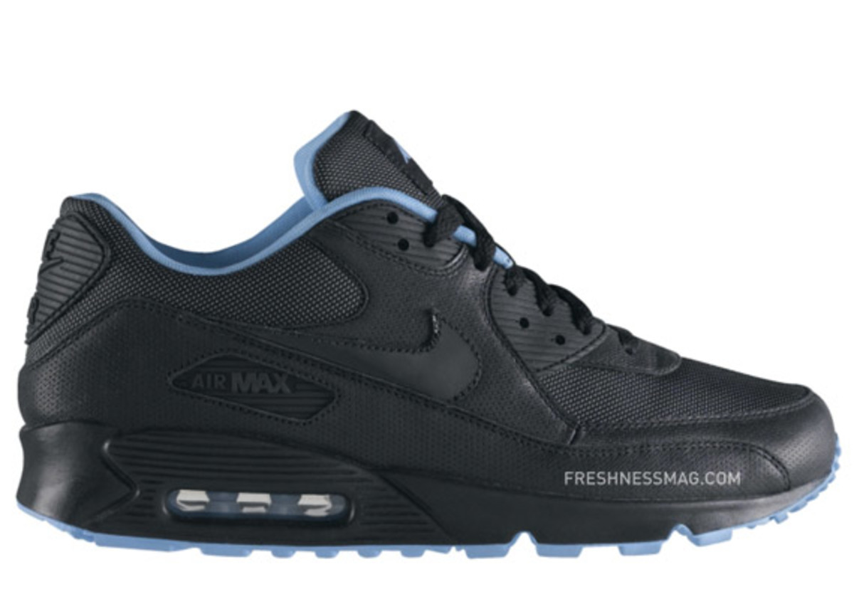 air-max-90-air-attack-black-blue-01