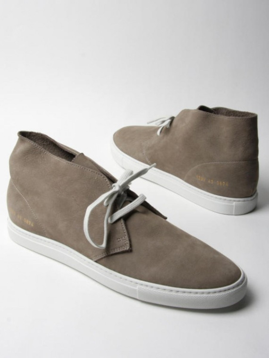 common_projects_desertboots_1