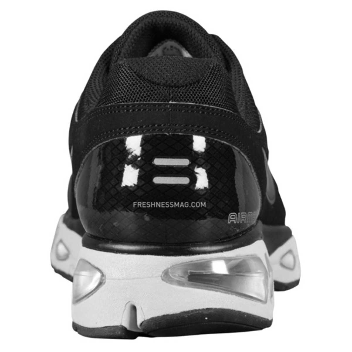 nike-air-max-tailwind-2010-air-attack-black-silver-4