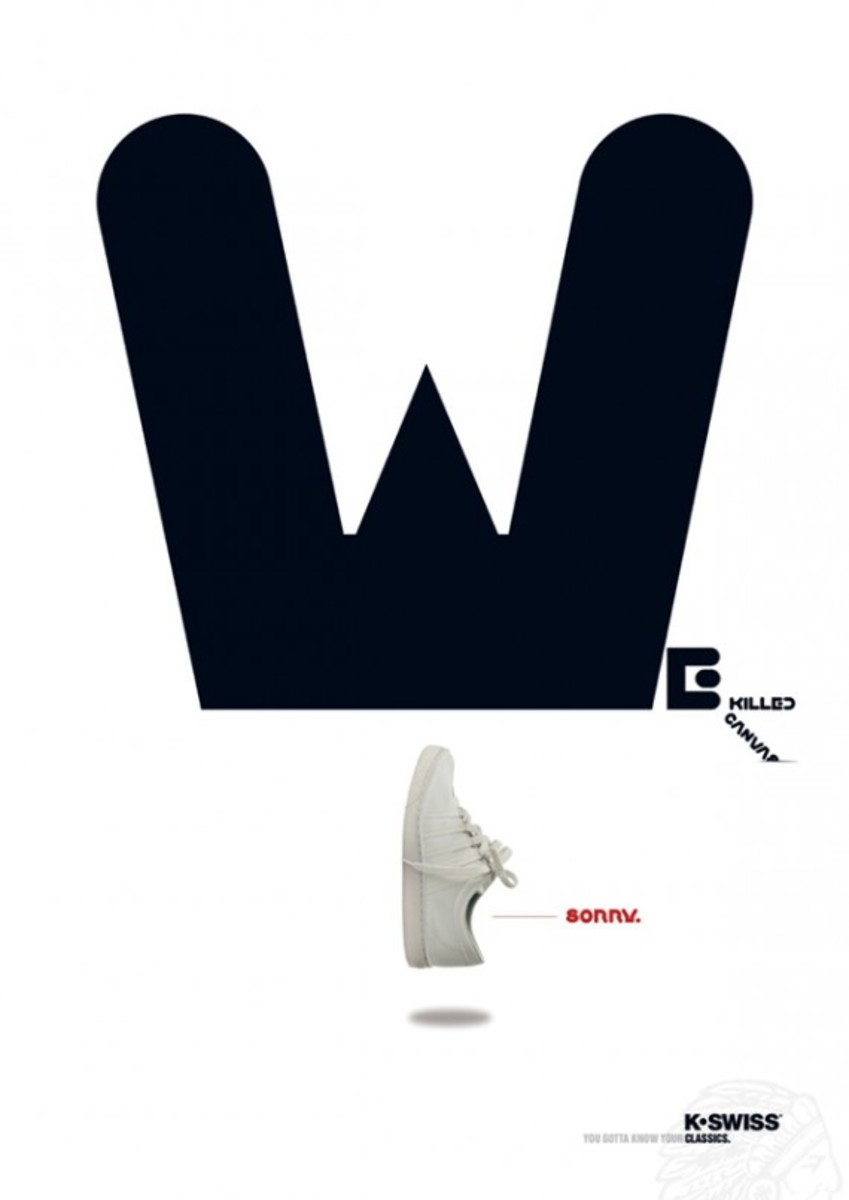 k-swiss-you-gotta-know-your-classics-poster-05