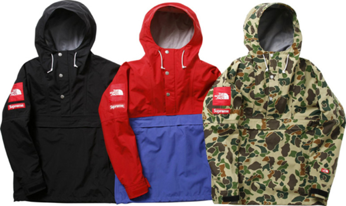 supreme-northface-jacket-05