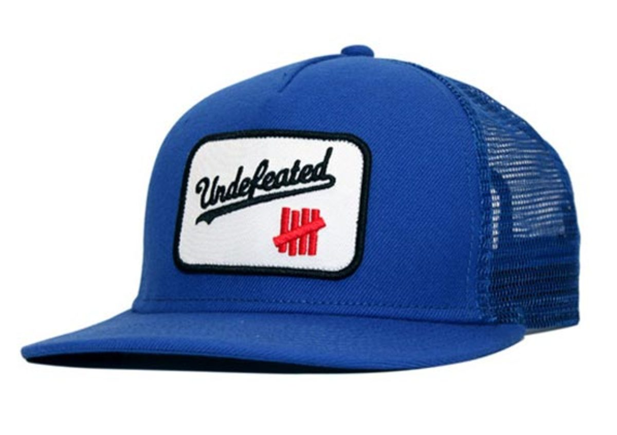 undefeated-spring-2010-1-delivery-21