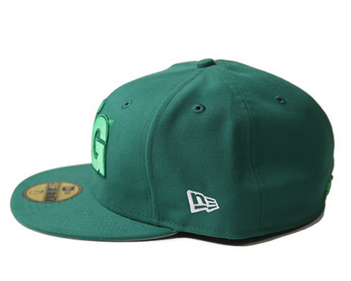 saglife-new-era-59-fifty-fitted-05