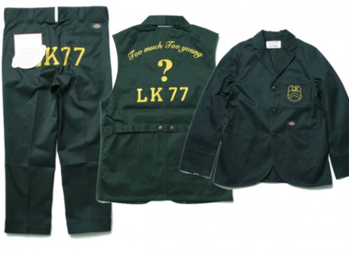 luker-neighborhood-dickies-10