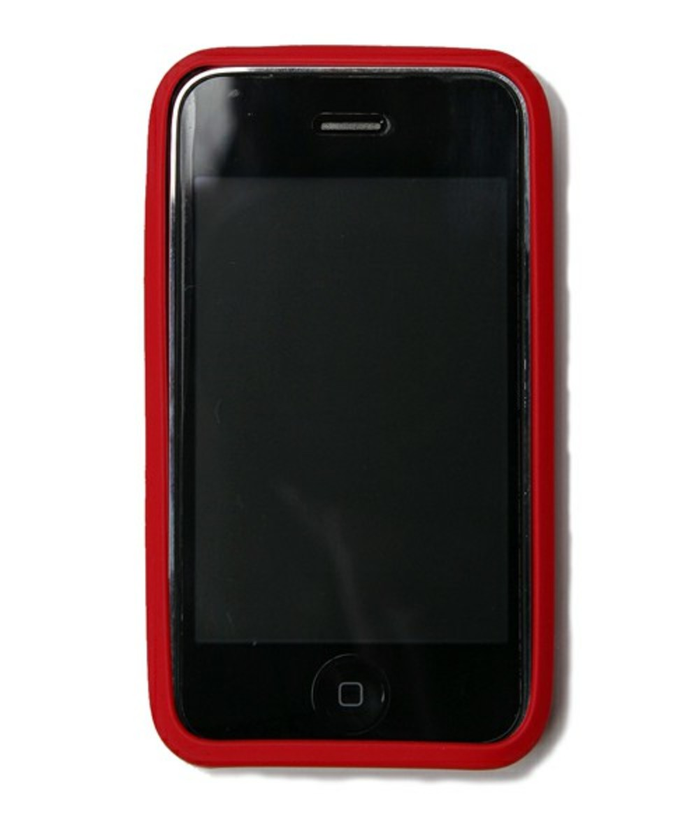 iphone-case-red-2