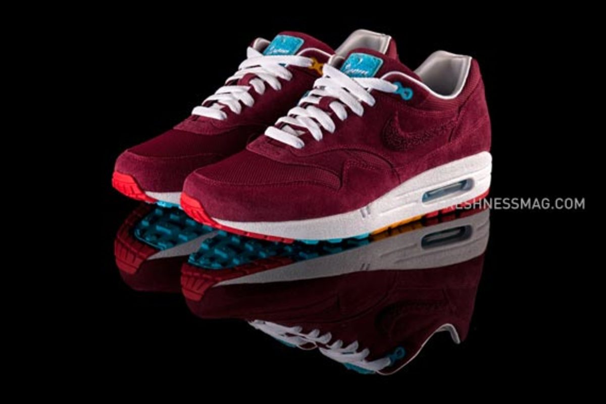freshness-weekly-review-nike-parra-am1