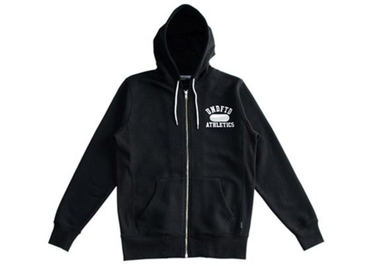undefeated-spring-2010-1-delivery-12