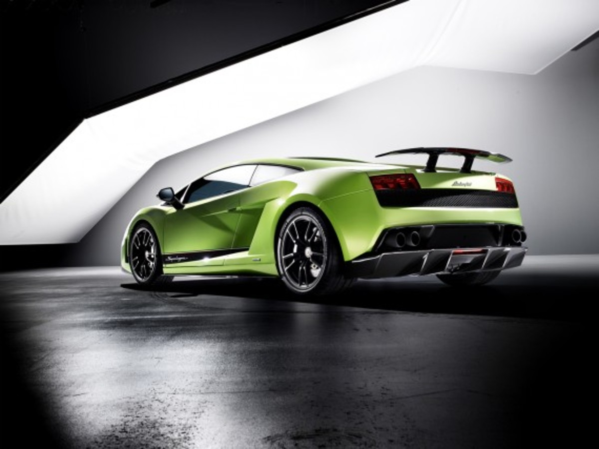 lamborghini-gallardo-570-4-superleggera-2