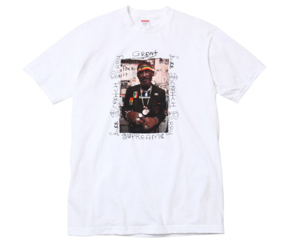 supreme-nyc-lee-scratch-perry-photo-tee-01