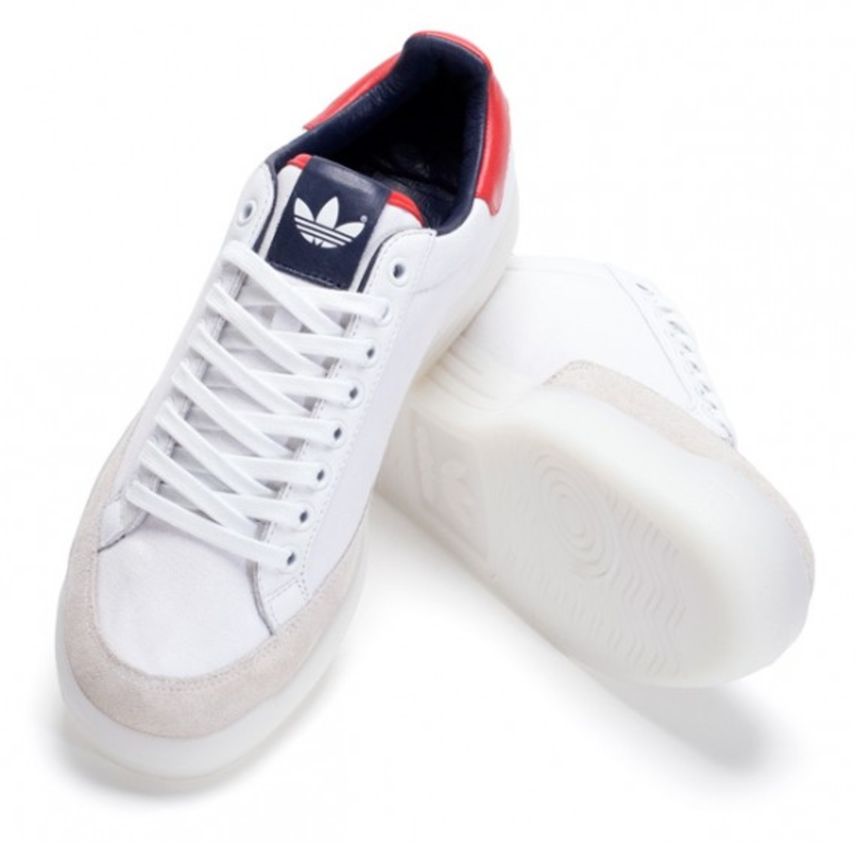 100% authentic 04b55 d60c0 adidas-originals-by-originals---springsummer-2010---james-bond-for-david- beckham-collection---2.jpg