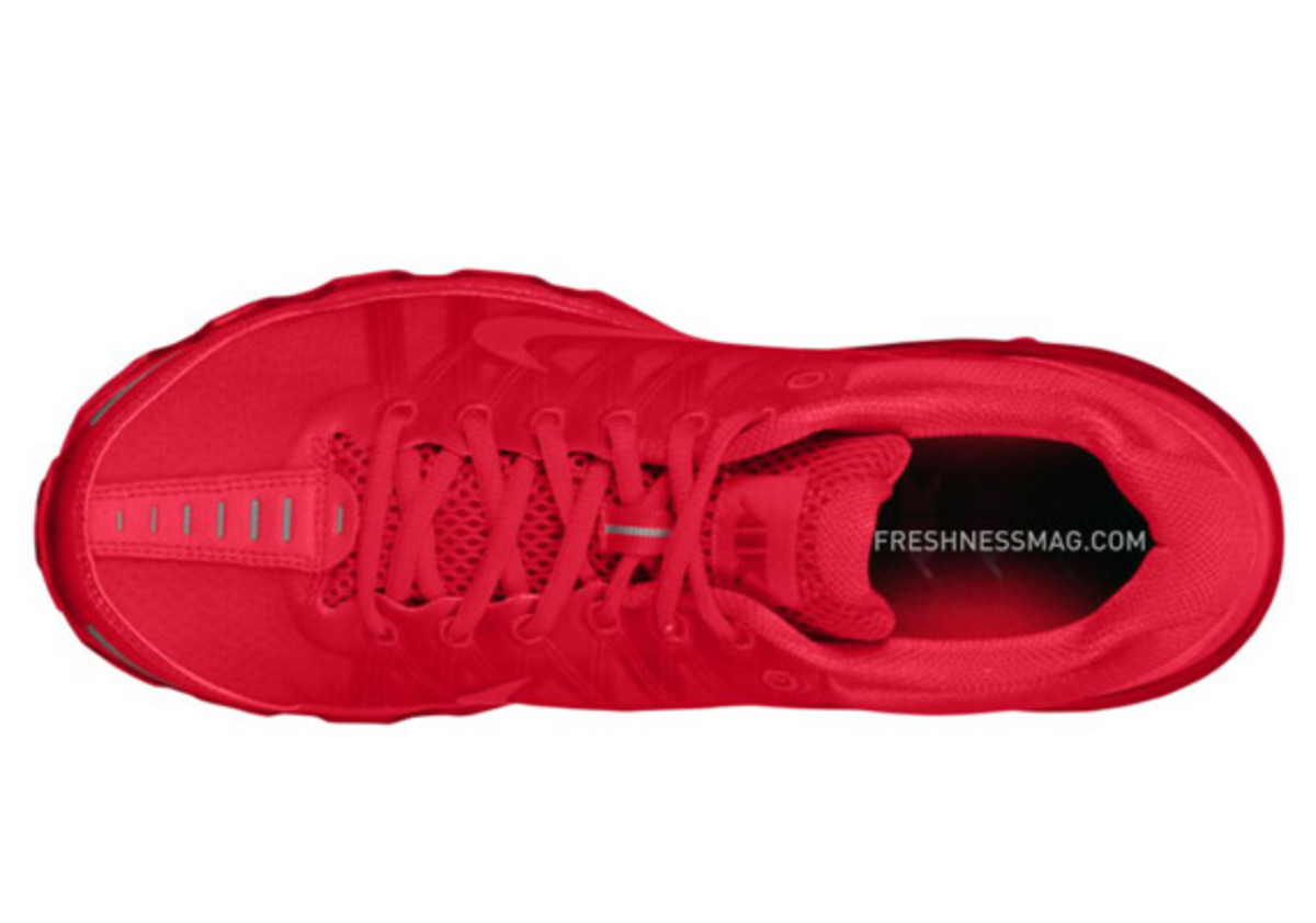 air-max-2009-air-attack-sport-red-03
