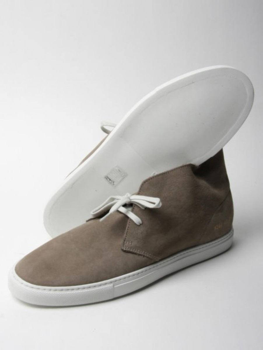 common_projects_desertboots_2