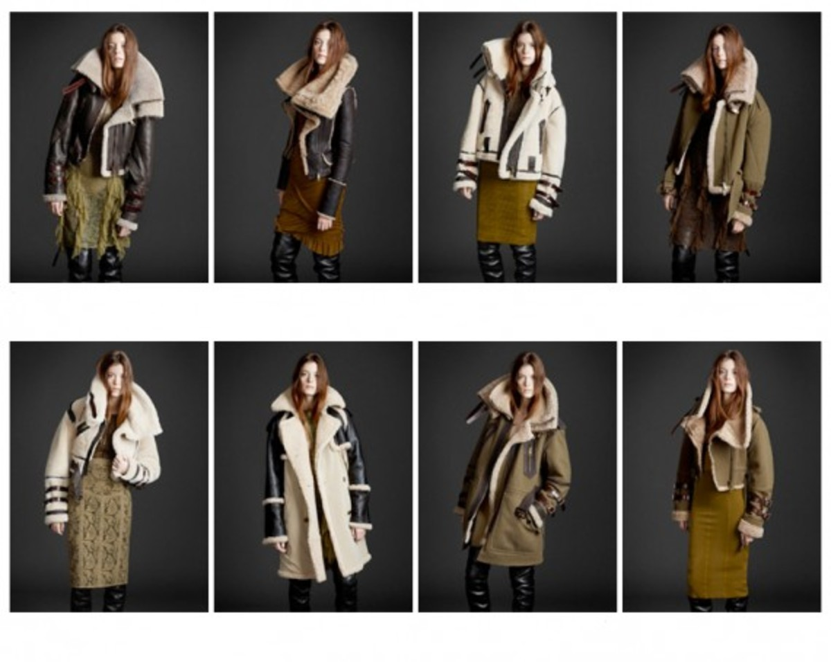 burberry-fw10-collection-available-now-2