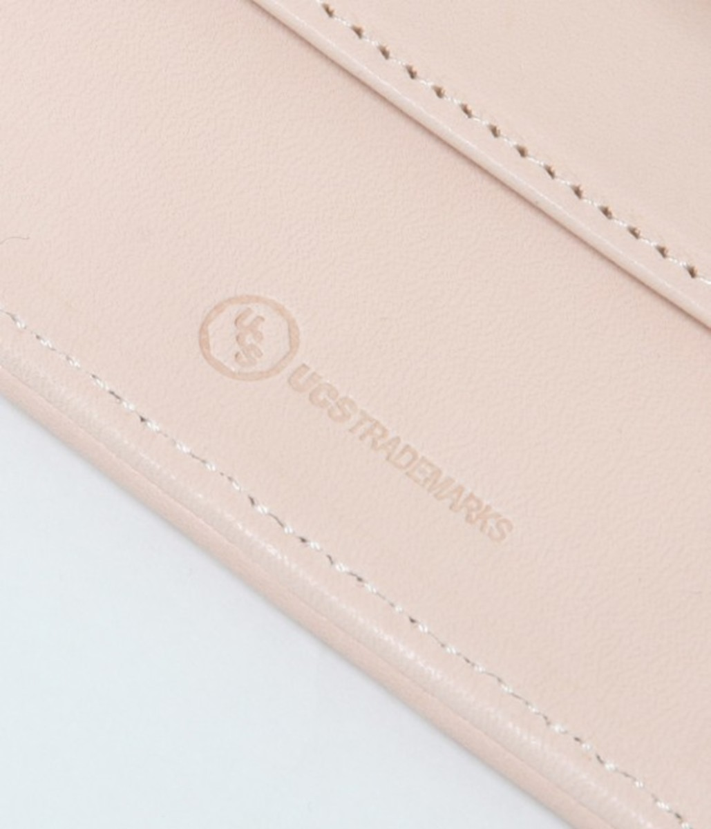 ultimate-leather-wallet-natural-2