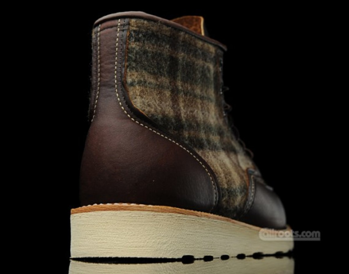 red-wing-shoes-woolrich-boots-09