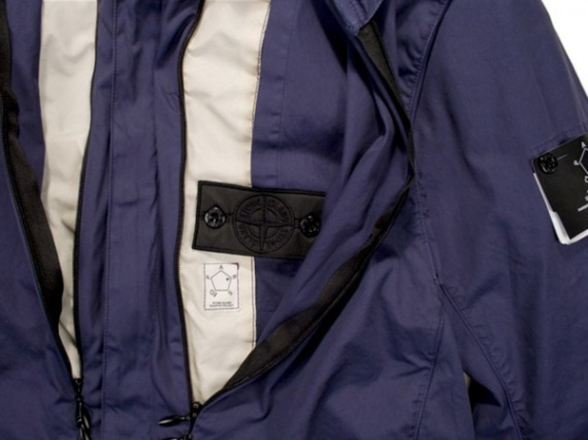 stone-island-shadow-outerwear-new-releases-7