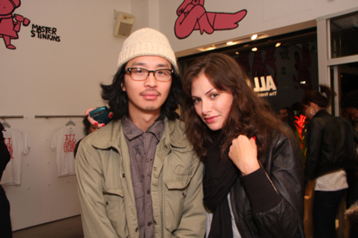 clae-stussy-la-refresh-party-recap-a06