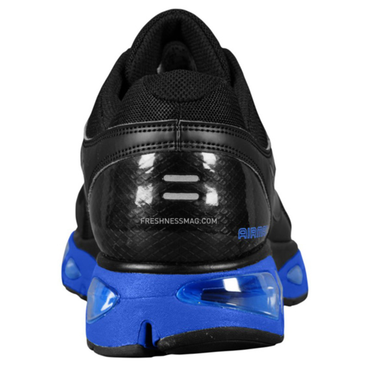 nike-air-max-tailwind-2010-air-attack-black-blue-4