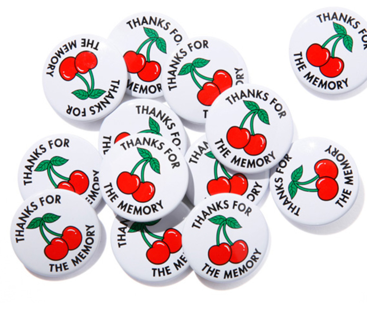 supreme-nyc-cherries-button-01