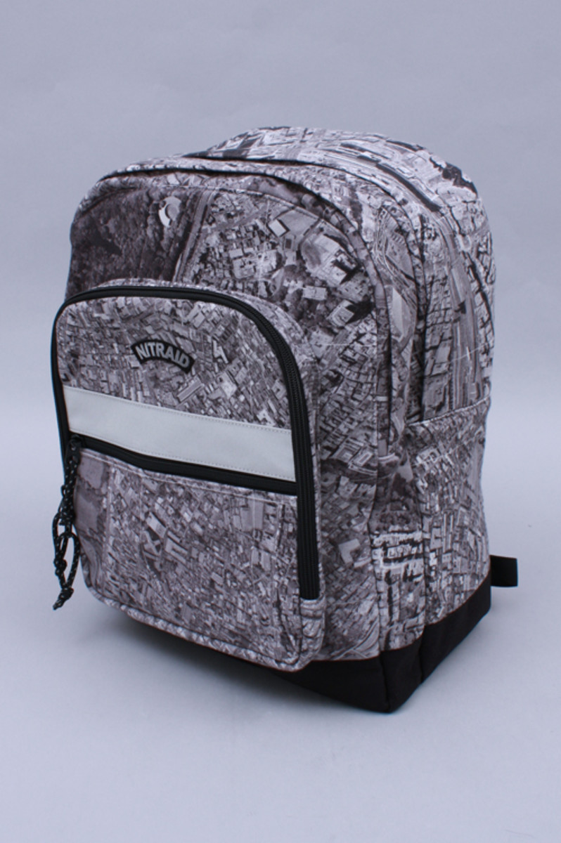 sweat-day-pack-real-city-camo