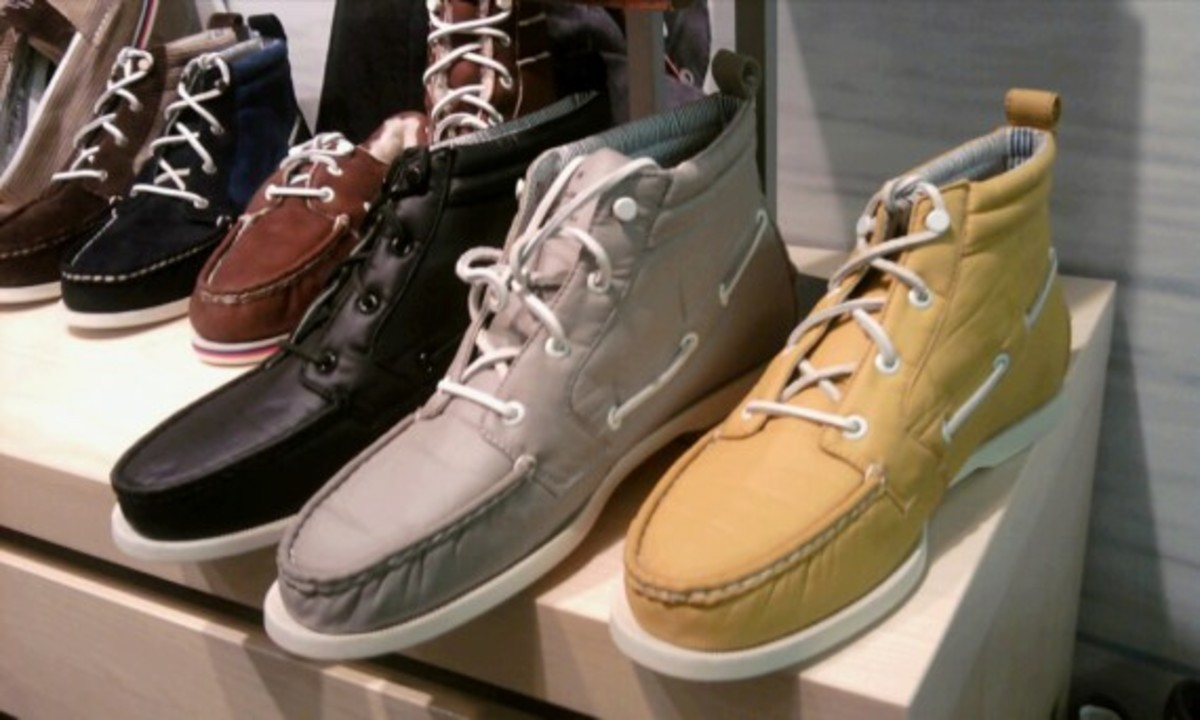 sperry-top-sider-band-of-outsider-2
