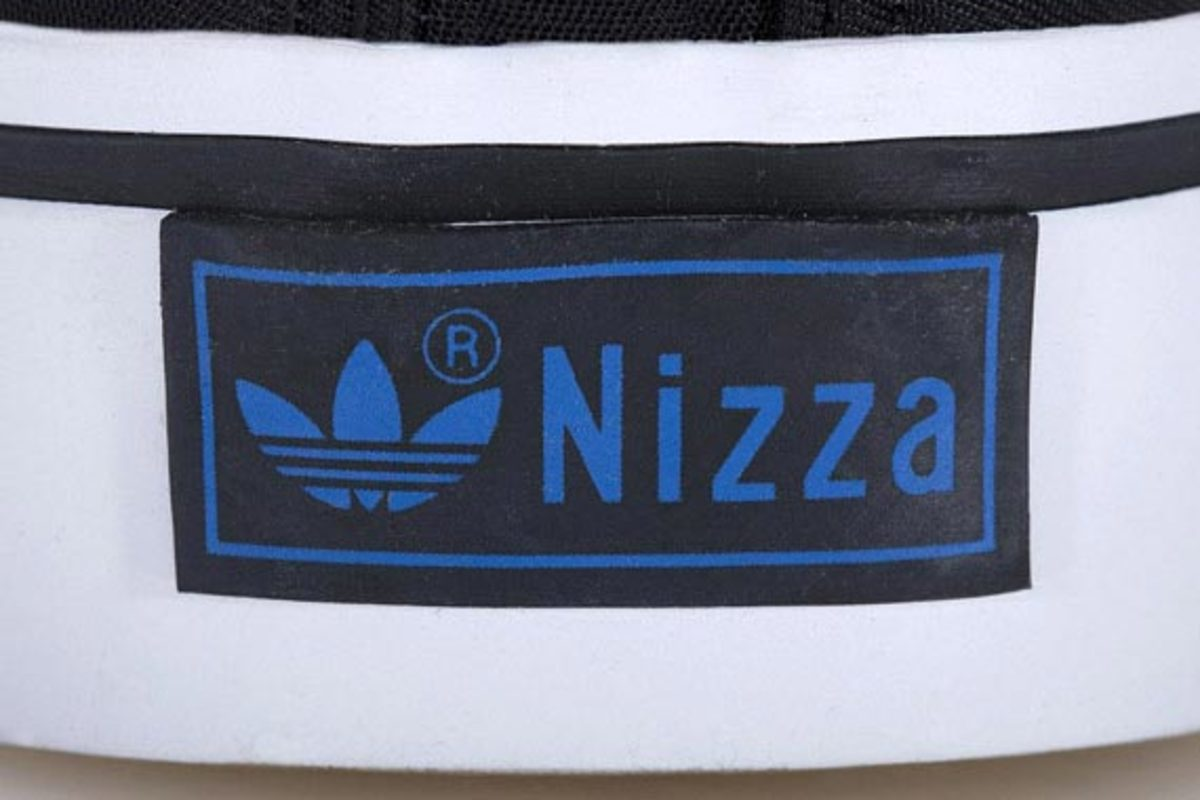 adidas-originals-nizza-zip-pack-07