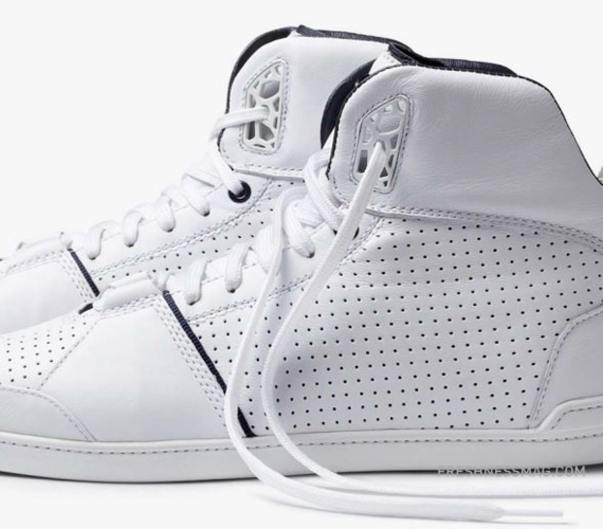 adidas-slvr-119-high-top-perforated-white-02